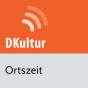 dradio.de - Ortszeit Podcast Download