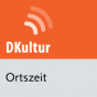 dradio.de - Ortszeit Podcast Download