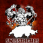 Swissthetics Bodybuilding Fitness Musik (by Bornersthetics) Podcast Download