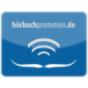 Podcast Download - Folge Teufelsbrut (4-4) online hören
