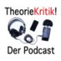 TheorieKritik Podcast Download