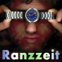 Ranzzeit Podcast Download