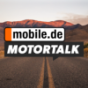 Mobile.de Motortalk - Der Auto-Podcast für Fans motorisierter Fortbewegungsmittel Podcast Download