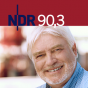 NDR 90,3 - Torsten Römlings Sonntagsküche Podcast Download