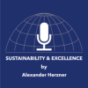 Podcast Download - Folge 14 Sustainability and CSR in India (en) online hören