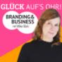 Podcast: Glück aufs Ohr