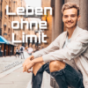 Leben Ohne Limit - Podcast Podcast Download