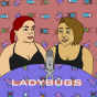 Ladybugs Podcast Download