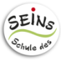 Schule des Seins Podcast Download