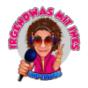 Irgendwas mit Ines und Trends Podcast Download