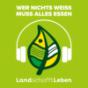 Podcast Download - Folge TEST: Hannes Royer: Vertrauen is(s)t gut, Bewusstsein is(s)t besser online hören