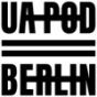 UA Pod Berlin Podcast Download
