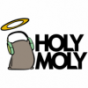 Holy Moly Podcast Download