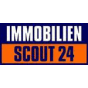 ImmobilienScout24 Podcast Download