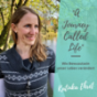 A journey called life Podcast Download