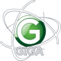 Giga.de Podcast Podcast Download