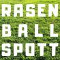 Podcast Download - Folge Rasenballsport #6 - Halt die Fresse online hören