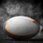 Rugby – meinsportpodcast.de Podcast Download