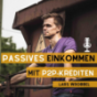 Podcast Download - Folge P2P 034 - P2P Cafe Juli 2019 online hören