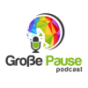 Große Pause Podcast Podcast Download