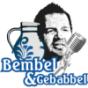 Bembel & Gebabbel Podcast Download