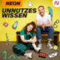 NEON Unnützes Wissen - der Podcast, den man nie mehr vergisst Download