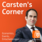 Carsten's Corner Podcast Download