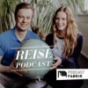 Der Reisepodcast Podcast Download