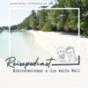 REISEPODCAST - Mikroabenteuer und die weite Welt Podcast Download