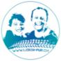 Podcast Download - Folge 093 – Norwegen – Anreise über Lörrach – Hamburg – Kiel – Oslo online hören