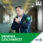 SR 3 - Driwwa geschwätzt Podcast Download