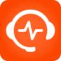 Podcast Tipps & Tricks auf Deutsch Podcast Download