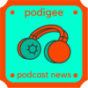 Podigee Podcast News Podcast Download