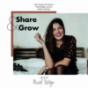 Share & Grow - Der Podcast für Positive Psychologie und ein starkes Mindset Download