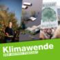 Podcast Download - Folge Folge 6: Internationale Klimapolitik – von Machern und Betroffenen online hören