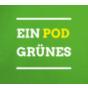 Ein Pod Grünes Podcast Download