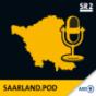 saarland.pod - Der Politikpodcast des Saarländischen Rundfunks Podcast Download
