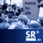 Podcast Download - Folge Saarland - Fahrradland? online hören