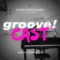 grooveCast-Realtalk aus der Musikschule