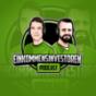 Einkommensinvestoren Podcast Download