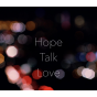 hopetalkelove Podcast Download