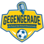 Gegengerade Podcast Download