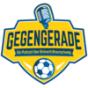 Podcast Download - Folge Gegengerade - Folge 52 online hören