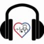 HeartBeatz - der Podcast für Jugendliche und Erwachsene mit angeborenem Herzfehler