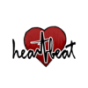 heartbeat Jugendgottesdienst Podcast Download