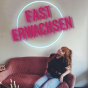 Fast Erwachsen Podcast Download