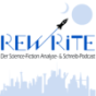 ReWrite-Podcast Podcast Download