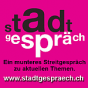 Stadtgespräch Podcast Download