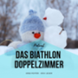 Das Biathlon Doppelzimmer Podcast Download