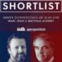 Podcast : Radio 1 - Shortlist